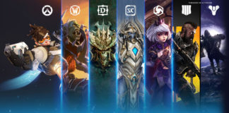 Blizzard-Black-Friday-2018