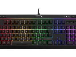 HyperX-Alloy-Core-RGB