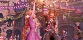 Kingdom-Hearts-III-Raiponce-Tangled