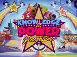 Knowledge-is-Power---Generations