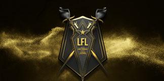Ligue Française de League of Legends (LFL)