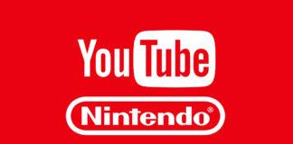 YouTube-Nintendo-Switch