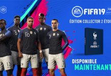 fifa 19-visual-FFF_collector_LAUNCH720