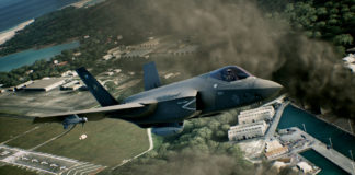 Ace-Combat-7-F-35C_008_1505746413