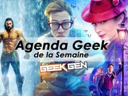 Agenda-Geek-2018S51