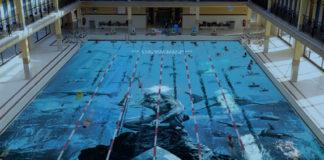 Aquaman-piscine-Edouard-Pailleron