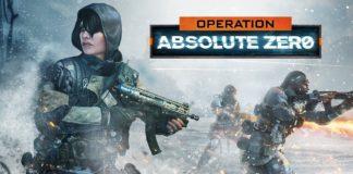 Call of Duty: Black Ops 4 - Opération Zéro Absolu