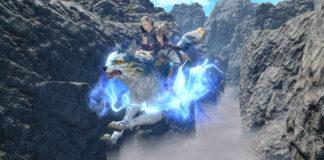 Final Fantasy XIV Online_PUB_Patch4_1545133720.5_18_2018
