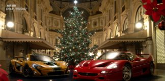 Gran Turismo Sport - 31249694447_3383d73dd9_o