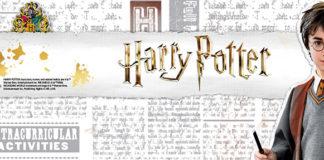 Harry Potter Jakks Pacific cover