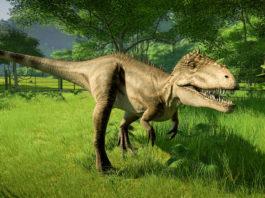 Jurassic-World-Evolution_cretaceous-pack_CARCHARODONTOSAURUS_1080p_04