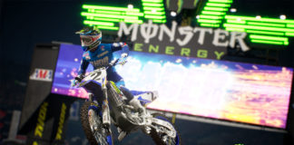 10_Monster_Energy_Supercross2_Webb