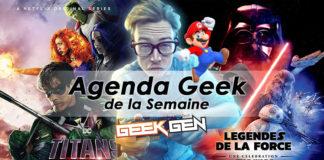 Agenda-Geek-2019S02