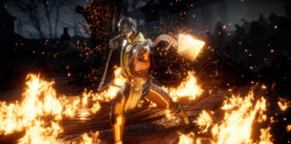 Mortal-Kombat-11-Screenshot2_1544146146