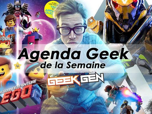 Agenda-Geek-2019S08