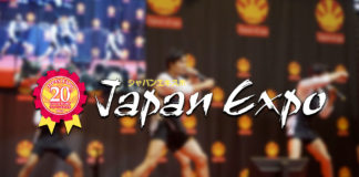 Japan-Expo-2019