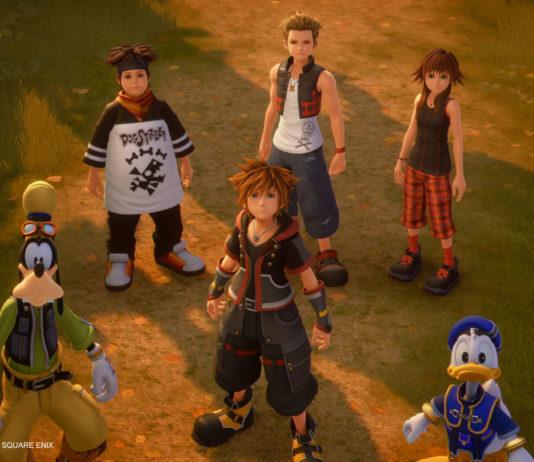 Kingdom-Hearts-III-Twilight_Town_Screenshot_02_1539955902