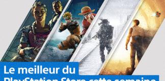 PS-Store---Mise-à-jour-PlayStation-Store-11-février-2019