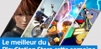 PlayStation-Store---Mise-à-jour-du-25-février-2019