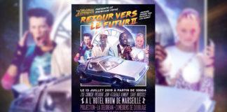 Retour-Vers-Le-Futur-2