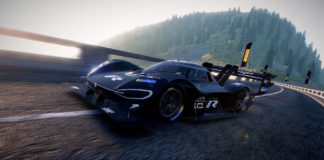 V-Rally-4_PikesPeak_2