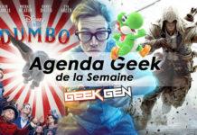 Agenda-Geek-2019S13