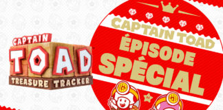 Captain-Toad-Treasure-Tracker-DLC-episode-special