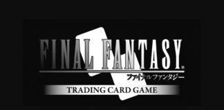 Final-Fantasy-Trading-Card-Game
