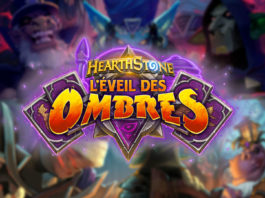 Hearthstone---L'Eveil-des-Ombres