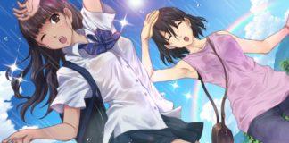 Kotodama : The 7 Mysteries of Fujisawa 01