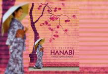 Les-saisons-Hanabi