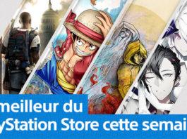 PlayStation-Store---Mise-à-jour-du-11-mars-2019