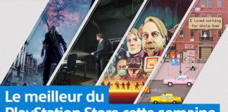 PlayStation-Store---Mise-à-jour-du-4-mars-2019