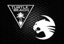 Turtle-Beach-Roccat