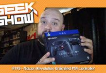 #195---Nacon-Revolution-Unlimited-PS4-controller