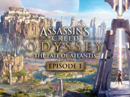 Assassin's-Creed-Odyssey-DLC2_1556033787.1FinalHorizontalWithTitle_ka_190423_6pm_CET