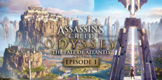 Assassin's-Creed-Odyssey-DLC2_1556033787.1FinalHorizontalWithTitle_ka_190423_6pm_CET