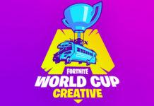 Fortnite-World-Cup-–-Mode-Créatif
