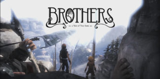 Brother-A-Tale-Of-Two-Sons