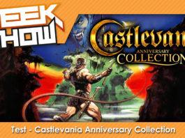 Geek-Show-Castlevania-Anniversary-Collection-