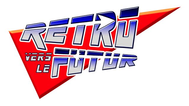 Rétro vers le futur