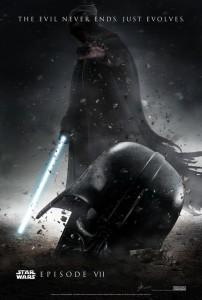 Star-Wars-7-fanposter