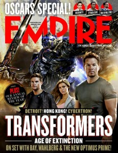 Transformers-4-131125-01