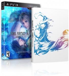 final-fantasy-x-x-2-hd-remastered-angled-limited-edition-art_02DA032000447972
