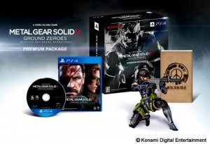 metal-gear-solid-v-ground-zeroes-collector-15-11-2013-3_02BC01E100443552