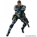 metal-gear-solid-v-ground-zeroes-collector-15-11-2013-7_0903D4000000443632