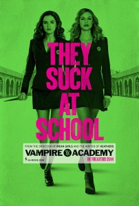 vampire-academy-movie-poster-2