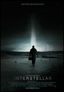 Interstellar-131129-420x600