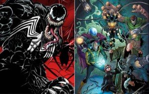 sony-hints-sinister-six-venom-spinoff-movies