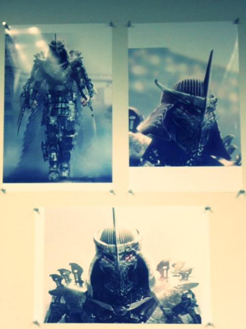 tortues-ninja-3